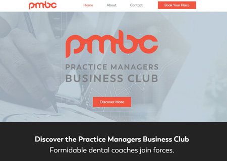 PM Business Club