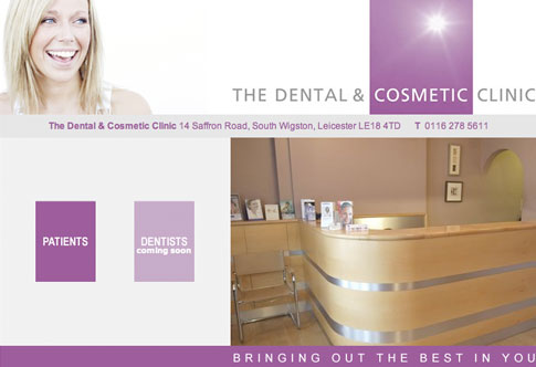 dentalandcosmeticclinic