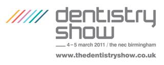 the-dentistry-show-march-2011