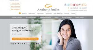 aesthetic-smiles